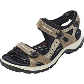 ECCO Offroad Chaussures Femme, birch